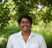 Siri Chakka