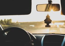 3 ways to improve your commute