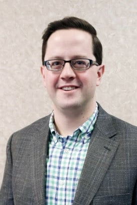 People S Credit Union Announces Appointment Of Andrew Plante As Assistant Controller Cuinsight