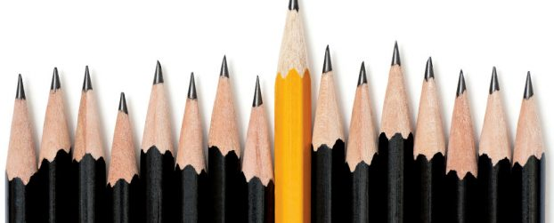 Be a differentiator: 5 simple ideas to help your credit union stand out