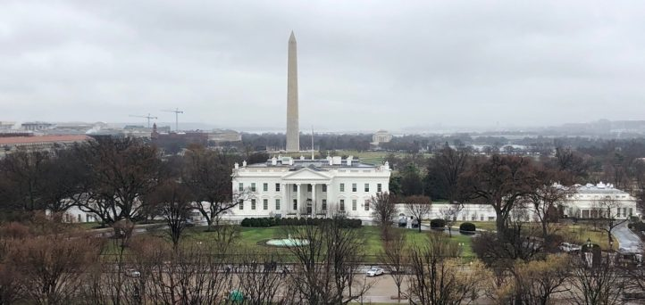 Government shutdown: Stepping up for your members
