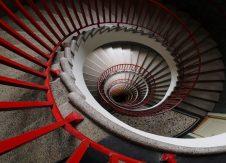 "Data ""de-identification"": The stairway to big data heaven"