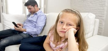 Culture of impatience impacting consumer expectations