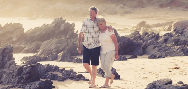 4 ways to make retirement dreams a reality