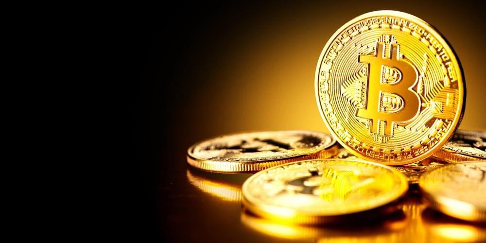 bitcoin credit union