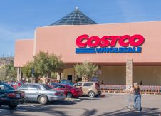 4 Costco must-buys