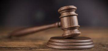SCOTUS: TCPA exception violates First Amendment