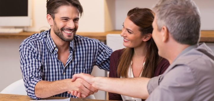 Facility Solutions: Building consensus for the branch experience