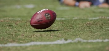 What makes a catch a catch in football plus some compliance stuff