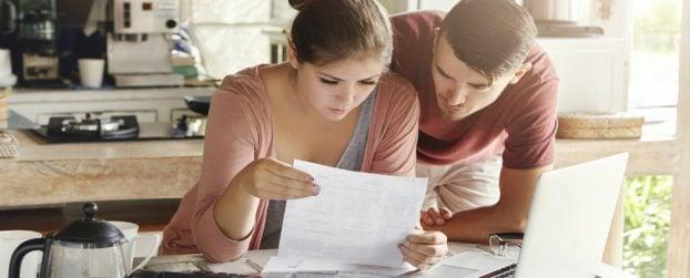 4 reasons financial education isn't working