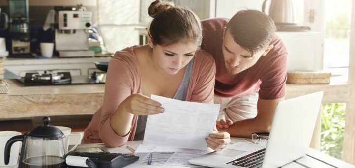 4 reasons financial education isn't working