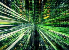 How credit unions can win the big data play