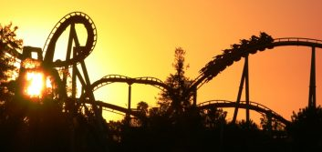 6 ways to save at theme parks