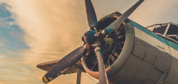 Prepare for take off: CX lessons for credit unions