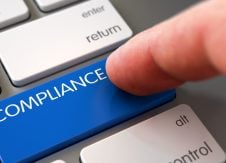 8 steps to CCPA compliance