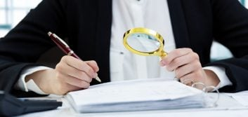 The A Word: Can an audit actually be a good thing?