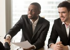 Protect your key leadership from recruiters