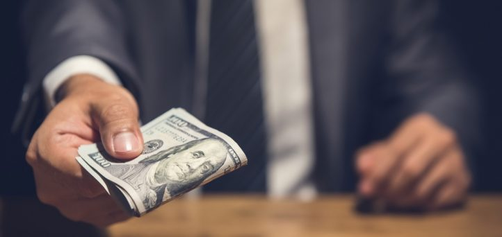 Where's the money in customer experience?