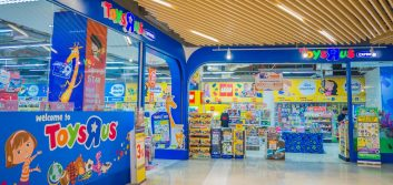 What your credit union can learn from Toys R Us