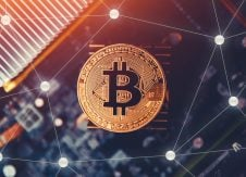 3 cryptocurrency trends credit unions should know
