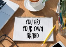What does branding mean for your credit union?