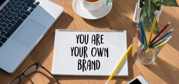 Let your staff be your brand