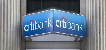 Citibank launches mobile app non-customers can use