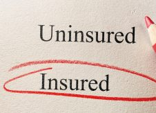 Credit life insurance and the underinsured/uninsured American