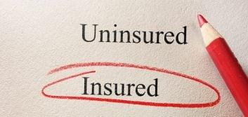Credit life insurance and the underinsured/uninsured American
