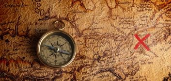 X marks the spot: Uncover hidden treasure in your vendor contracts