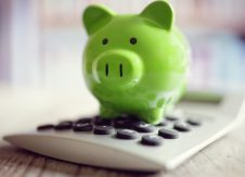 Make financial education part of your employee wellness plan