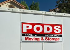 DIY moves: 3 moving container questions to ask