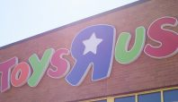 Strategic lessons from the Toys R Us death