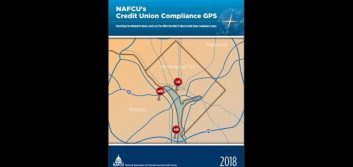 New NAFCU Credit Union Compliance GPS features ADA, reg updates