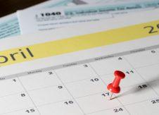 3 ways to prepare for next tax season
