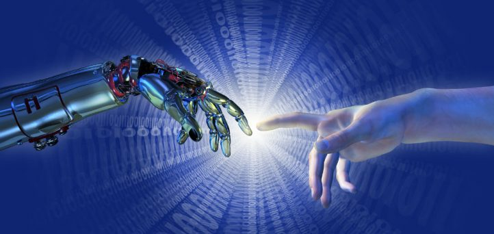 Final WCUC morning session explores impact of AI on credit unions