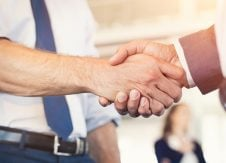 Credit unions and their cooperative path to success