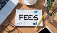 Late Fees, late fees, late fees