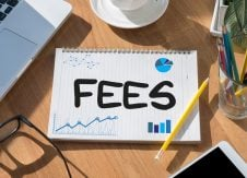 3 fees you should say goodbye to