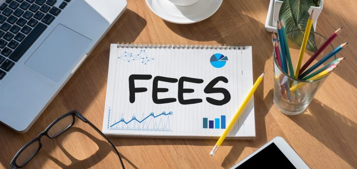 Checking account fees to watch out for
