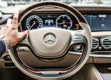 Adapting to the ever-evolving auto industry