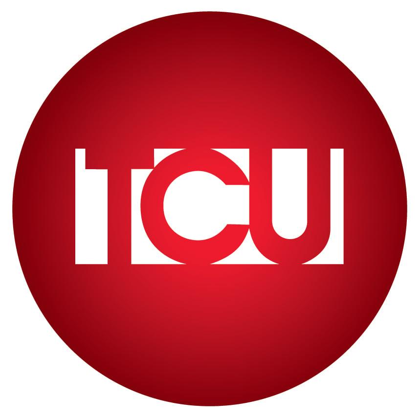 Partners Credit Union Branch: Teachers Credit Union Travel Club Announces Merger With