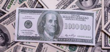 WA CUs provide $330M in economic impact