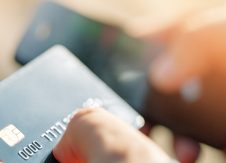 Buy now pay later: Payment flexibility leads to increased cardholder loyalty