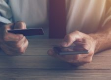 How to deploy an omnichannel payment strategy