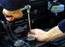 3 ways to save on auto insurance