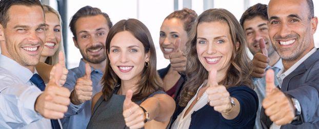 4 ways to maximize your team's success