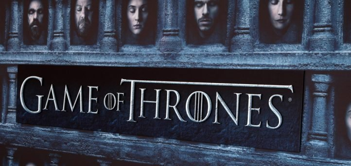 Claiming the Iron Throne of work-life balance