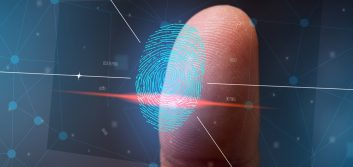 Biometrics: The key to overcoming contactless payment limits?