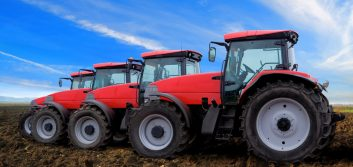 North Dakota credit unions stand out in the field of agricultural lending